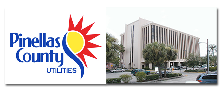 Pinellas-County-Utilities-Details