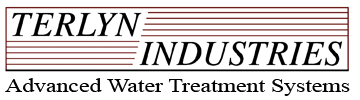 Terlyn Industries