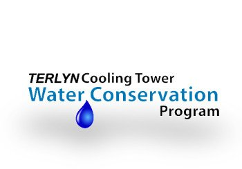 Water Conservation Program Overview Video